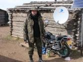 rafal-uczestnik-chentej-2010-mongolia-5