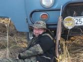 rafal-uczestnik-chentej-2010-mongolia-7