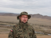 rafal-uczestnik-chentej-2010-mongolia-8