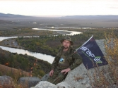 rafal-uczestnik-chentej-2010-mongolia-9