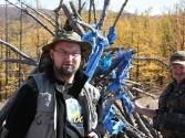 rafal-uczestnik-selenge-2009-mongolia-10