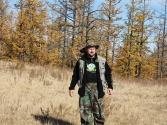rafal-uczestnik-selenge-2009-mongolia-11