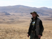 rafal-uczestnik-selenge-2009-mongolia-12