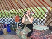 rafal-uczestnik-selenge-2009-mongolia-14