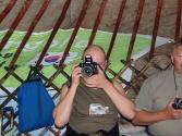rafal-uczestnik-selenge-2009-mongolia-15