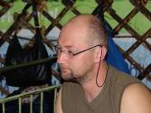 rafal-uczestnik-selenge-2009-mongolia-16