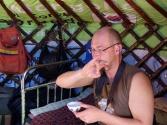 rafal-uczestnik-selenge-2009-mongolia-17