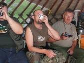 rafal-uczestnik-selenge-2009-mongolia-18