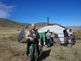 rafal-uczestnik-selenge-2009-mongolia-19