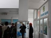 rafal-uczestnik-selenge-2009-mongolia-2