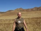 rafal-uczestnik-selenge-2009-mongolia-20
