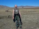 rafal-uczestnik-selenge-2009-mongolia-21