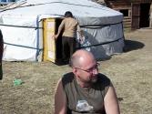 rafal-uczestnik-selenge-2009-mongolia-22