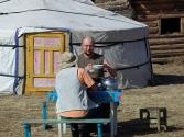 rafal-uczestnik-selenge-2009-mongolia-23