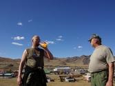 rafal-uczestnik-selenge-2009-mongolia-25