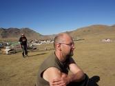 rafal-uczestnik-selenge-2009-mongolia-26