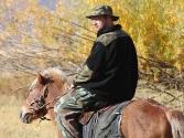 rafal-uczestnik-selenge-2009-mongolia-27