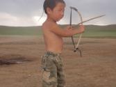 mongolia-rajd-na-gobi-10