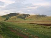 mongolia-rajd-na-gobi-106