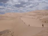 mongolia-rajd-na-gobi-107