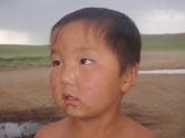 mongolia-rajd-na-gobi-11