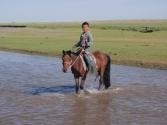 mongolia-rajd-na-gobi-13