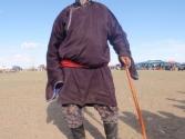 mongolia-rajd-na-gobi-14
