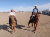 mongolia-rajd-na-gobi-17
