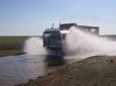 mongolia-rajd-na-gobi-19