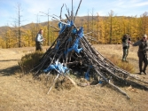 religia-w-mongolii-10