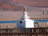 religia-w-mongolii-14