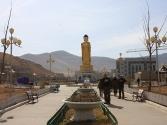 religia-w-mongolii-17