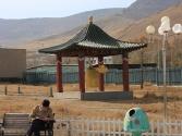 religia-w-mongolii-18