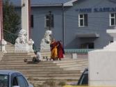 religia-w-mongolii-2