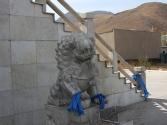 religia-w-mongolii-21