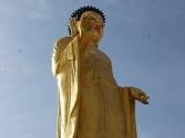 religia-w-mongolii-22