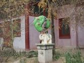 religia-w-mongolii-26