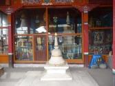 religia-w-mongolii-28
