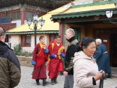religia-w-mongolii-29