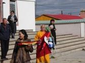 religia-w-mongolii-3