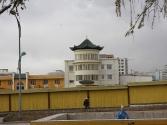 religia-w-mongolii-30