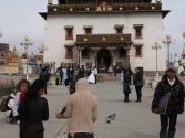 religia-w-mongolii-31
