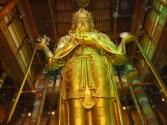 religia-w-mongolii-32