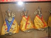 religia-w-mongolii-33