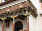 religia-w-mongolii-35