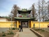 religia-w-mongolii-36