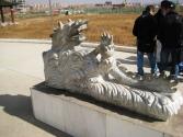 religia-w-mongolii-37