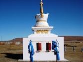 religia-w-mongolii-38