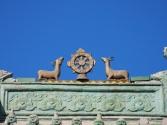 religia-w-mongolii-4