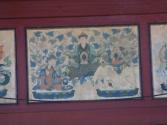 religia-w-mongolii-5